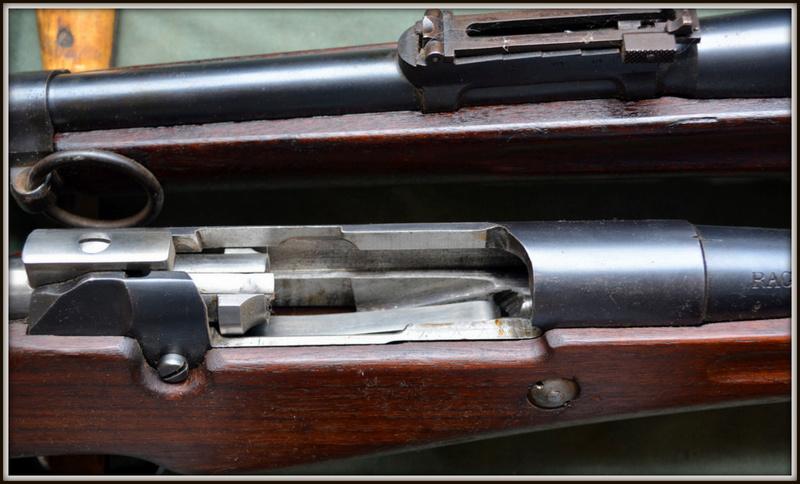 Les 1907-15 du contrat Remington Dsc_0951