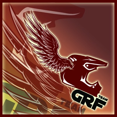 Logo GRF, one more version - Page 2 Avatar11