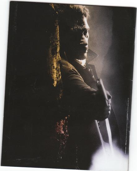Vengeance ( 2009) Img_0221