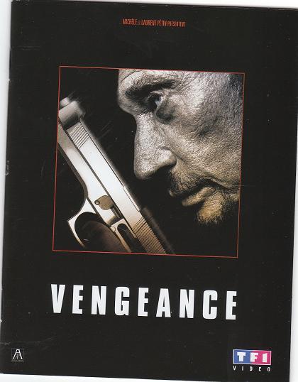 Vengeance ( 2009) Img_0222