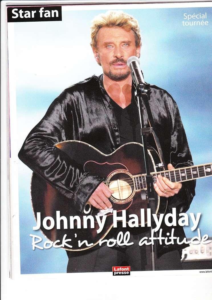 [livre] STAR FAN Johnny le phénomène Img_0455