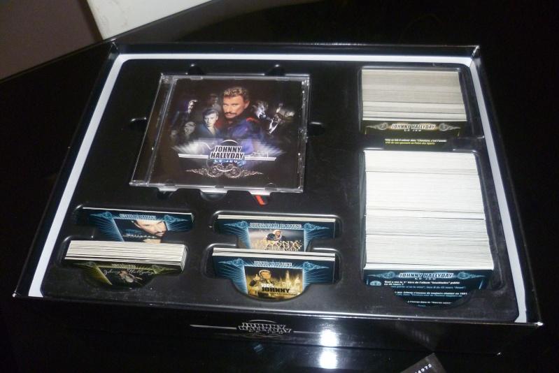 Johnny Hallyday le jeu Jeu_0011
