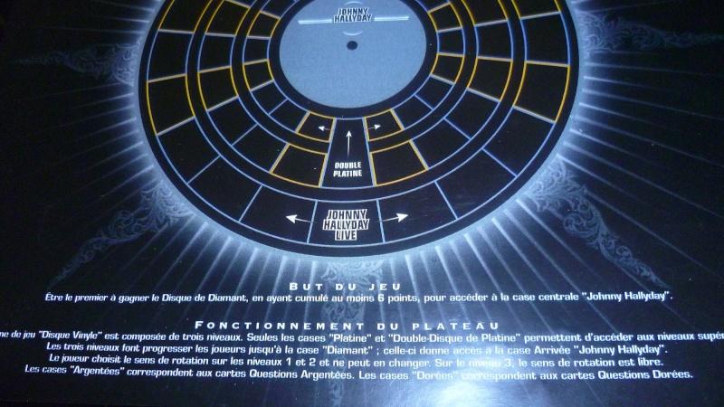 Johnny Hallyday le jeu Jeu_0014
