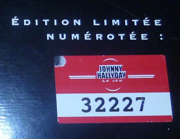 Johnny Hallyday le jeu Jeu_0015