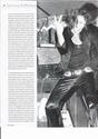 [livre] STAR FAN Johnny le phénomène Img_0319