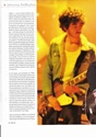 [livre] STAR FAN Johnny le phénomène Img_0321