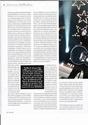 [livre] STAR FAN Johnny le phénomène Img_0325