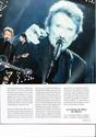 [livre] STAR FAN Johnny le phénomène Img_0326