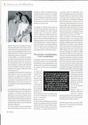[livre] STAR FAN Johnny le phénomène Img_0331