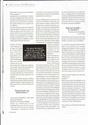 [livre] STAR FAN Johnny le phénomène Img_0335