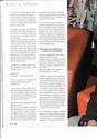 [livre] STAR FAN Johnny le phénomène Img_0369