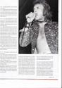 [livre] STAR FAN Johnny le phénomène Img_0421