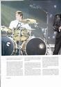 [livre] STAR FAN Johnny le phénomène Img_0428