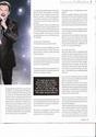 [livre] STAR FAN Johnny le phénomène Img_0429