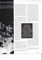 [livre] STAR FAN Johnny le phénomène Img_0437