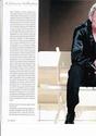 [livre] STAR FAN Johnny le phénomène Img_0438