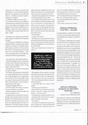 [livre] STAR FAN Johnny le phénomène Img_0447