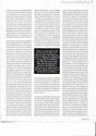 [livre] STAR FAN Johnny le phénomène Img_0451