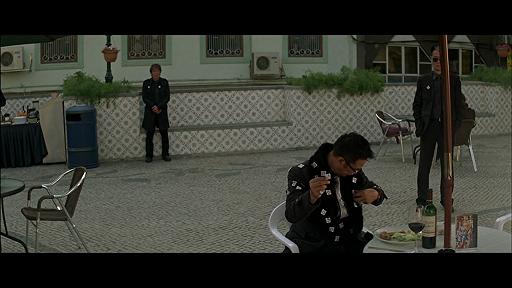 Vengeance ( 2009) Vlcsn100