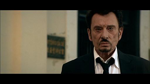 Vengeance ( 2009) Vlcsn101