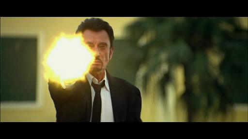 Vengeance ( 2009) Vlcsn103