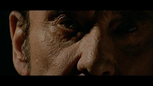 Vengeance ( 2009) Vlcsn108
