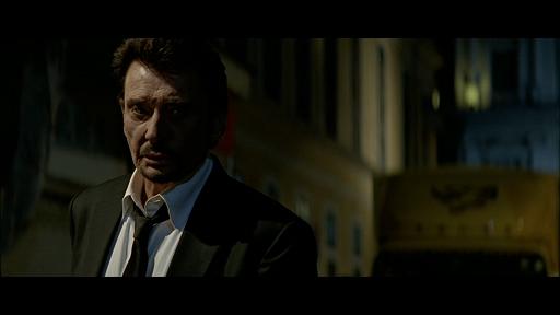 Vengeance ( 2009) Vlcsn109