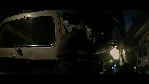 Vengeance ( 2009) Vlcsn110