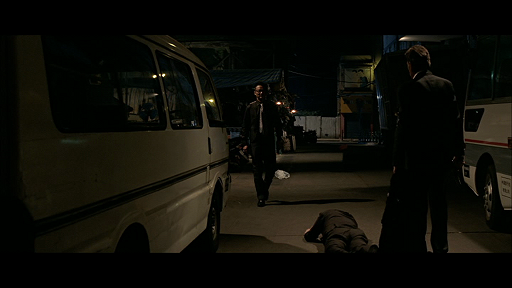 Vengeance ( 2009) Vlcsn111