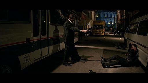 Vengeance ( 2009) Vlcsn112