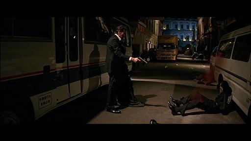 Vengeance ( 2009) Vlcsn113