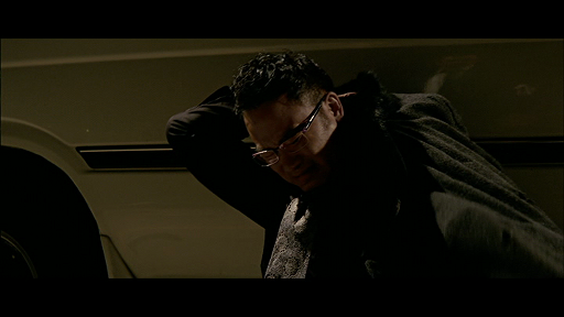 Vengeance ( 2009) Vlcsn114