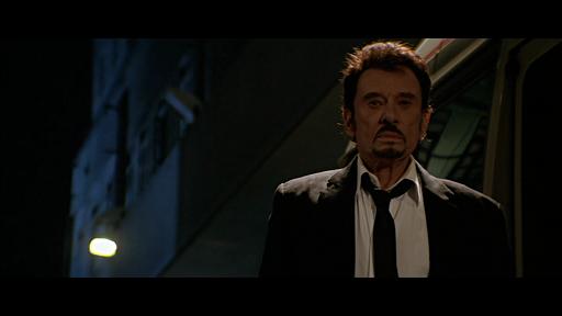 Vengeance ( 2009) Vlcsn116