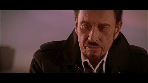 Vengeance ( 2009) Vlcsn121