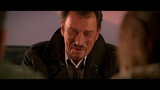 Vengeance ( 2009) Vlcsn123