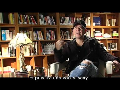 Vengeance ( 2009) Vlcsn132