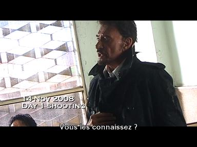 Vengeance ( 2009) Vlcsn133