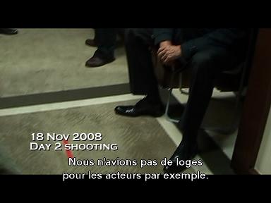 Vengeance ( 2009) Vlcsn136
