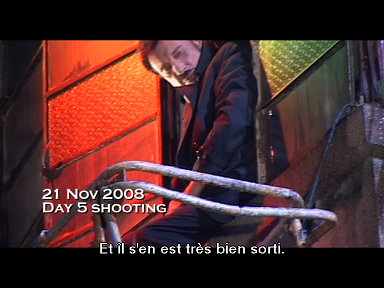 Vengeance ( 2009) Vlcsn138