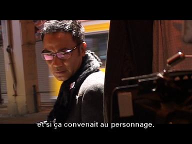 Vengeance ( 2009) Vlcsn151