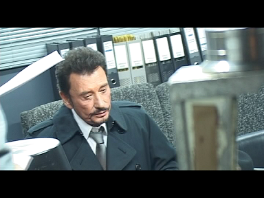 Vengeance ( 2009) Vlcsn154
