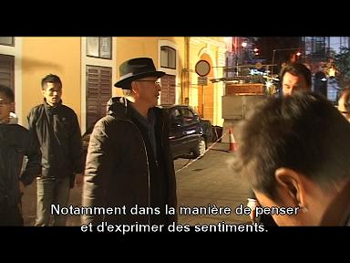 Vengeance ( 2009) Vlcsn155