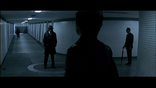 Vengeance ( 2009) Vlcsn163