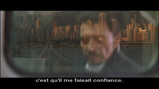 Vengeance ( 2009) Vlcsn166