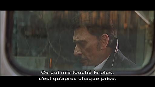 Vengeance ( 2009) Vlcsn167