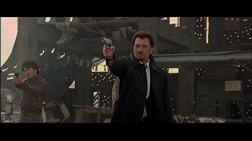 Vengeance ( 2009) Vlcsn171