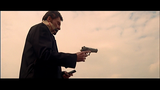 Vengeance ( 2009) Vlcsn174