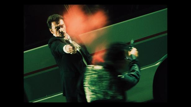 Vengeance ( 2009) Vlcsn184