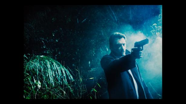 Vengeance ( 2009) Vlcsn186