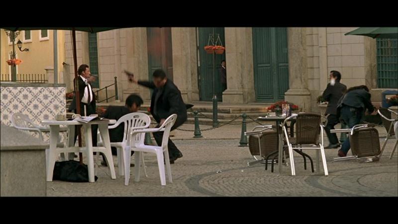 Vengeance ( 2009) Vlcsna13